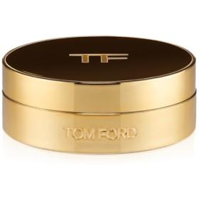 TOM FORD BEAUTY トレースレス タッチ ファンデーション SPF 45 サテンマット クッション コンパクト(コンパクト ケース)