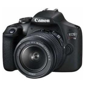 【送料無料】Canon・キヤノン デジタル一眼レフカメラ EOS KISS X90レンズキット EOS KISS X90 18-55IS2LK