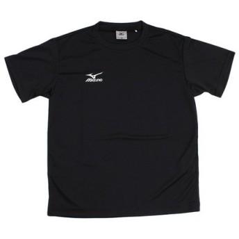 ミズノ(MIZUNO) ジュニア Tシャツ 32JA642609 (Jr)