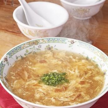 石渡商店 濃縮ふかひれスープ 6袋セット