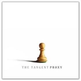 Tangent/Proxy