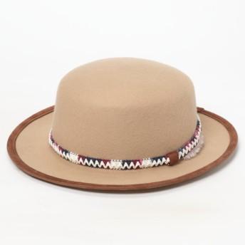 帽子全般 - SENSE OF GRACE ITQOU HAT