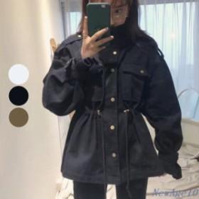 2706ad8cd852b アウター コート 子供服 ジャケット キッズ 男の子 秋 ジュニア 2色 ...