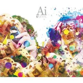 Ai(初回生産限定盤)