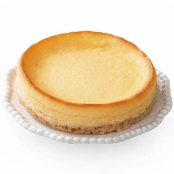 クリーミーチーズケーキ (GM333) ※セット販売(30点入)
