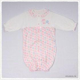 ベビー服 BabyPeko ベビーペコちゃん 兼用ドレス P-60865