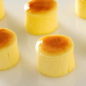 きのとや チーズスフレ 4個入【北海道お土産探検隊】