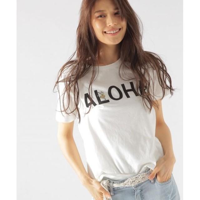 566aeeeb670 BAYFLOW/ベイフロー)【Melple(メイプル)】ALOHATシャツ/ [.st](ドット ...