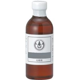 プラントオイル カメリアオイル(椿油) (250mL)