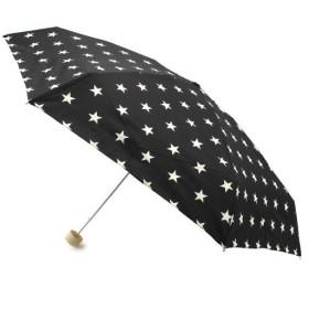 Dessin / デッサン スタープリント折り畳み傘