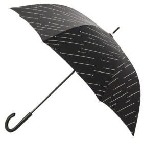 Dessin / デッサン スターチェーン柄長傘