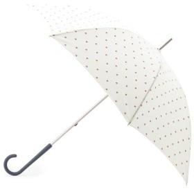 passage mignon / パサージュ ミニョン ミニハートデザイン長傘