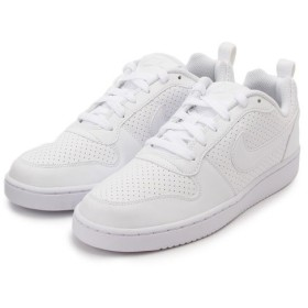 grove / グローブ NIKE WMNS NIKE COURT BOROUGH LOW SL