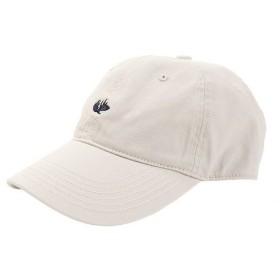 エルケクス(ELKEX) 【ゼビオオンラインストア価格】TWILL 6P CAP 897EK8ST8841 OWHT (Men's)