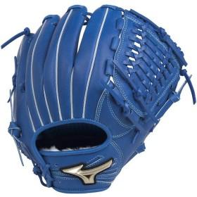 (セール)(送料無料)MIZUNO(ミズノ)野球 少年軟式グローブ GERG HSELECTION02 1AJGY19330 22 ボーイズ ロイヤルブルー