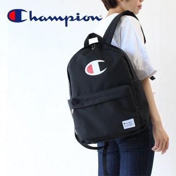 チャンピオン ボールド Champion リュック デイパック エース 54778 20L A4対応 正規品 プレゼント 女性 男性