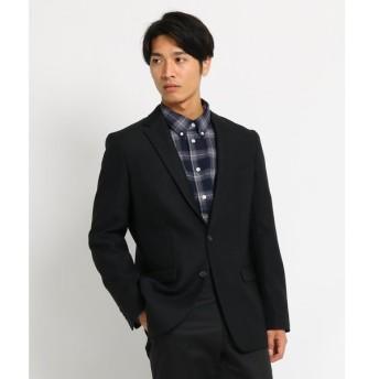 OPAQUE.CLIP / オペーク ドット クリップ 【洗える】テーラードジャケット