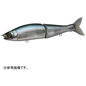 ダイワ 鮎邪 ジョインテッドクロー 改148F コノシロ 【4】