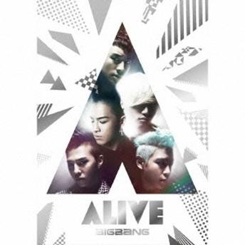 ALIVE(初回生産限定盤)