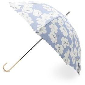 grove / グローブ ビッグフラワー長傘