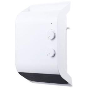 丸隆 MA-745 脱衣所ヒーター/浴室暖房/衣類乾燥/ (MA745)