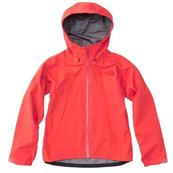 ノースフェイス THE NORTH FACE レディース クライムライトジャケット Climb Light Jacket カジュアル 防寒 ウェア