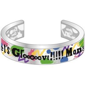 Little Glee Monster/Let's Grooooove !!!!! Monster Tour/それどこの?リトグリのツアーバングル!/アクリルバングル