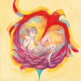 Foorin/パプリカ(初回生産限定盤: CD+DVD)