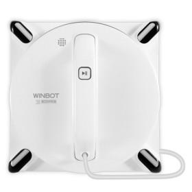 窓用ロボット掃除機 WINBOT950 61-531-18 6962-756