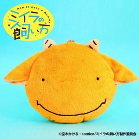 TVアニメ 「ミイラの飼い方」 3匹目