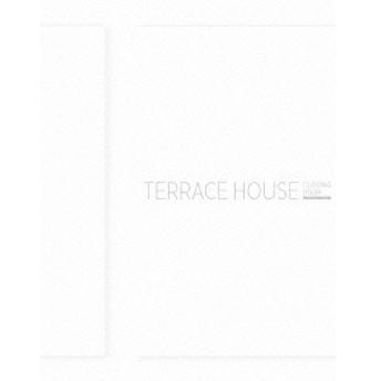 テラスハウス クロージング・ドア ディレクターズ・エディション DVD-BOX