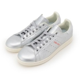 OZOC / オゾック adidas(R) stansmithW