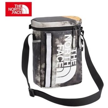 ノースフェイス ショルダーバッグ メンズ レディース BC Fuse Box Pouch BCヒューズボックスポーチ NM81865 WS THE NORTH FACE od