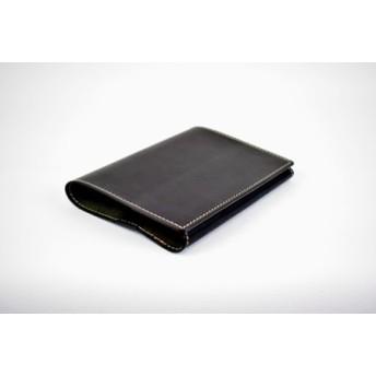 minca/Book cover 01/BLACK