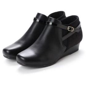フットスキ footsuki レディース ブーツ FS-16960 ミフト mift