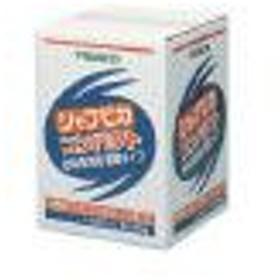 トラスコ中山(TRUSCO) [JPC-5] ジャブピカパワー粉末洗剤5kg JPC5
