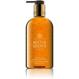 【送料無料】<MOLTON BROWN/モルトンブラウン> 【送料無料】OA & G ハンドウォッシュ 【三越・伊勢丹/公式】