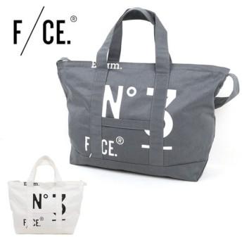 F/CE. エフシーイー No.3 Boat&Tote bag 49L