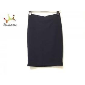 ダブルスタンダードクロージング DOUBLE STANDARD CLOTHING スカート レディース ダークパープル             スペシャル特価 20190522【人気】