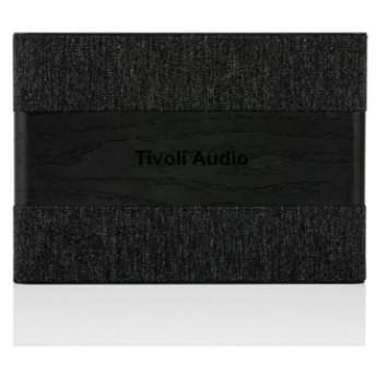 ARTSUB1817JP WiFiスピーカー MODEL SUB ホワイト/グレー [Wi-Fi対応]