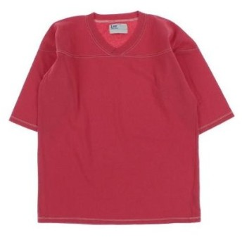 Lee / リー Tシャツ・カットソー メンズ