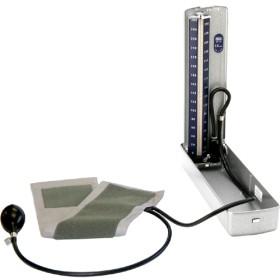 フォーカル デスク型水銀血圧計 FC-110DX CC (1台)
