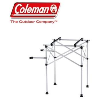 Coleman コールマン ツーバーナースタンド 2000031265 【アウトドア/キャンプ】