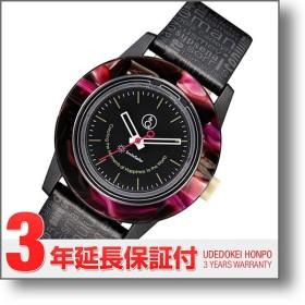 シチズン キュー&キュースマイルソーラー CITIZEN Q&Q   ユニセックス 腕時計 RP25-007