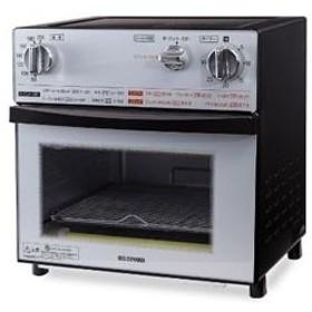IRIS OHYAMA/アイリスオーヤマ  FVX-D3B-B ノンフライ熱風オーブン