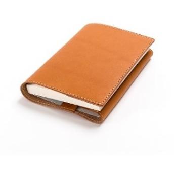 minca/Book cover 01/BROWN