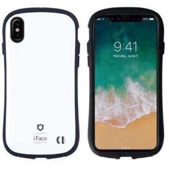 iFace FirstClass iPhone XR専用 スタンダードケース