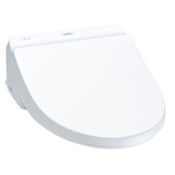 TOTO TCF8FS55#NW1 温水洗浄便座(瞬間式)ホワイトウォシュレット KSシリーズ[TCF8FS55NW1]【返品種別B】