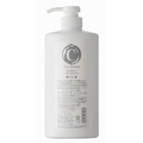 送料無料 パーフェクトシャンプー1000ml179種類もの天然植物エッセンスを贅沢に配合したサーキュエッセンスの香り