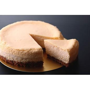 モンテローザ ニューヨークチーズケーキ